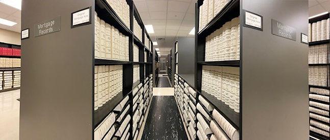 Records - Copy.jpg