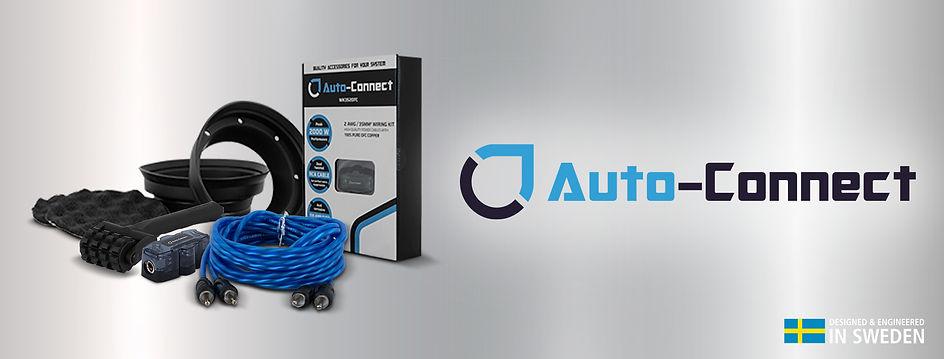 AutoConnect_Banner.jpg