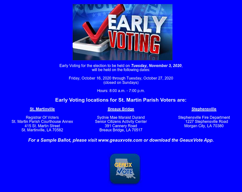Early Voting November, 2020.png