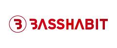 logo bass habit 1.png