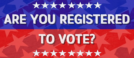 Are You Registered.jpg