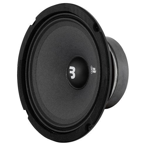 Medio Rango Bass Habit SP165M 75rms 200W