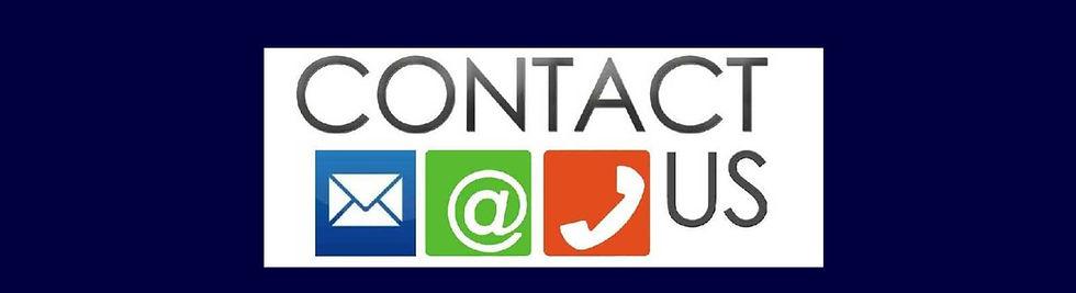 Contact Us 4.jpg