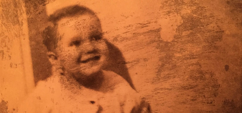 wix baby Joel cropped.jpg