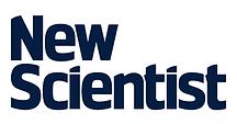 newscientist_logo.png