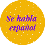 Se habla espanol.png