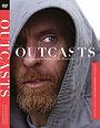 Outcast_DVD_Sleeve_20170228.jpg