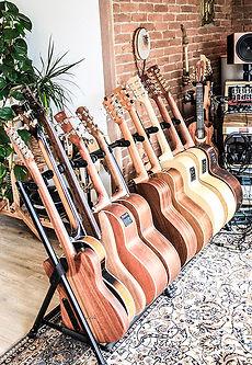 Guitars 2021 (1 von 16)kl.jpg