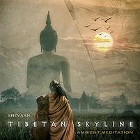 Tibetan Skyline Cover Web.png