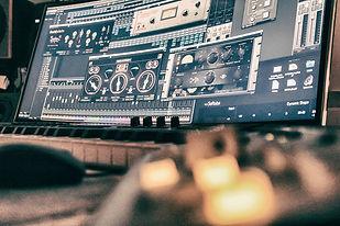 DS Studio 2018-D1-kl.jpg