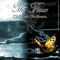 Cliff+Line+DS+Remix.jpg