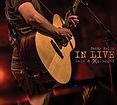 In Live - CD.JPG