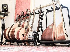 Guitars 2021 (2 von 16kl).jpg