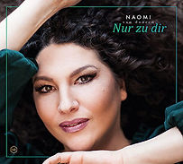 nvd_single-cover.jpg