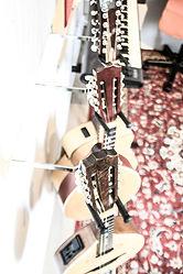 Guitars 2021 (4 von 16)kl.jpg