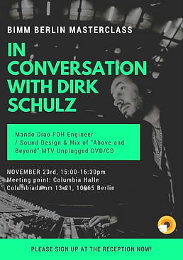 Dirk Schulz Masterclass_BIMM Berlin.png