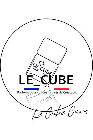 LeCubeCars3.jpg