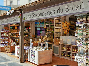 Magasin_Les_Savonneries_du_Soleil_Flâne