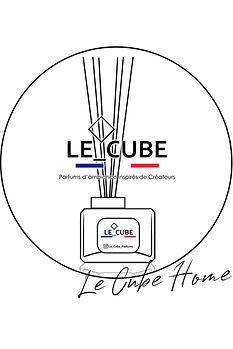 LeCubeHome3.jpg