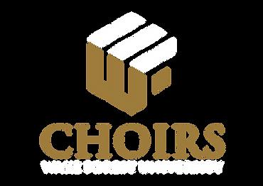 Wake Choirs.png