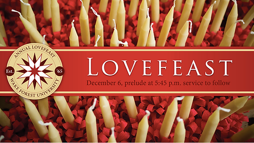 Lovefeast 2020.png