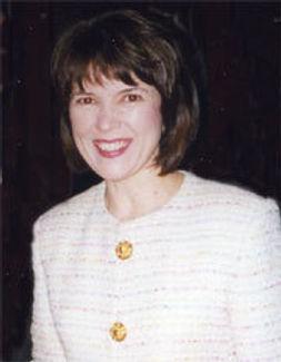 Joann Inkman.jpg
