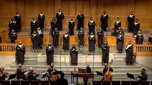 NC Baroque_Chamber Choir.jpg