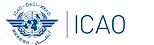 ICAO Uberlandia, Aulas de ICAO ingles em Uberlandia, Aulas particulares de ICAO em Uberlandia