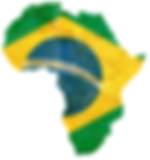 Safari para brasileiros