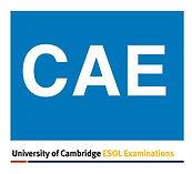 CAE Uberlândia, Cambdrige Inglês Uberlândia, Professor de CAE em Uberlândia