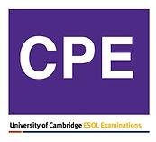 CPE Uberlândia, Professor de CPE Inglês, Cambridge Inglês Uberlândia