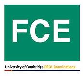 FCE Uberlândia, Cambridge Inglês Uberlândia,