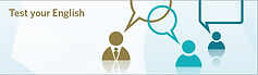 Aprender Inglês Uberlandia, Aulas de ingles em uberlandia