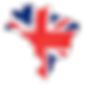 Aprender Inglês Uberlandia, Aulas Particulares Inglês Uberlândia