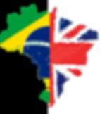 Serviços de tradução em Uberlândia