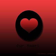 Our Heart.jpg