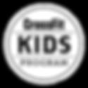 kids_white.png