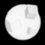 Alphabet%2520Cubes_edited_edited.png