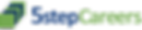 5StepCareers logo