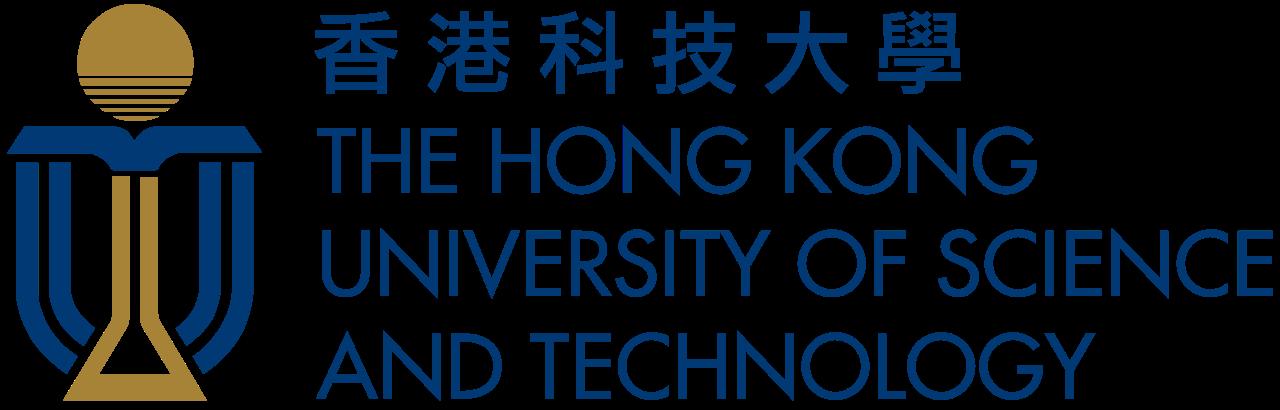 HKUST_Logo.svg