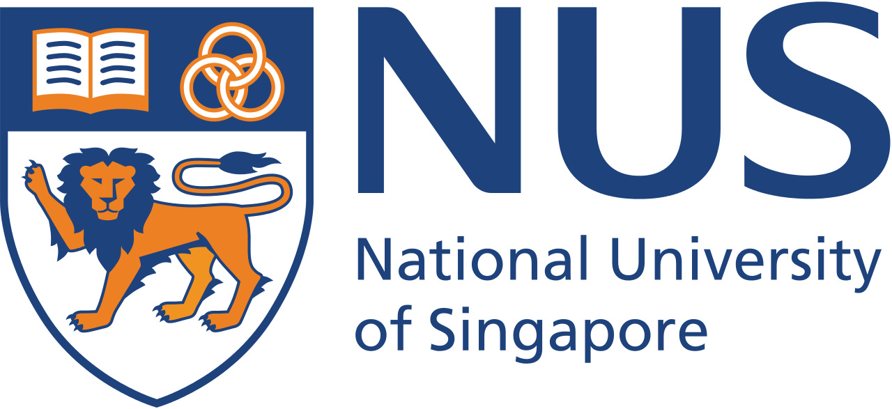 NationalUniversityofSingapore.svg