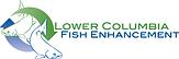 LCFEG logo 2.png