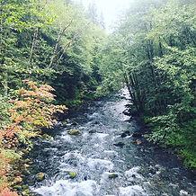 Kalama River Sept 2018.jpeg