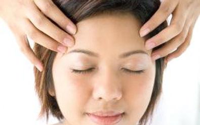 scalp massage-1.jpg