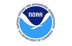 NOAA logo.jpeg