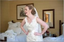 Mollys Wedding Makeup