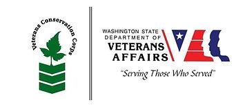 VCC WDVA logos.jpg