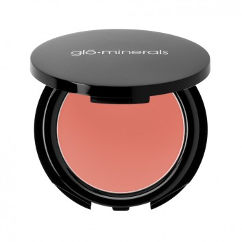 Glo Cream Blush
