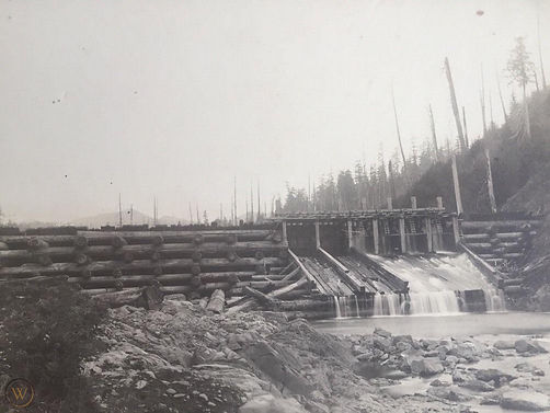 Coweeman River Splash Dam.jpg