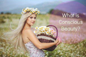 What-is-conscious-beauty-300x200.jpg